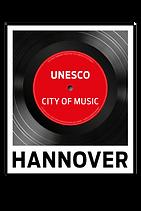 RZ_UNESCO_COM_Partner-Logo_4c_2-Kopie-60