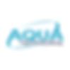 Aqua Technicians Logo