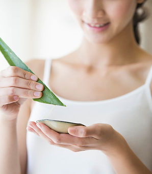 aloe-vera-skin-care-products-social.jpg