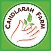 Candlarah Farm- logo.jpg