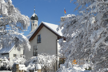 210115 Winterwunderwelt Jungnau 005.JPG