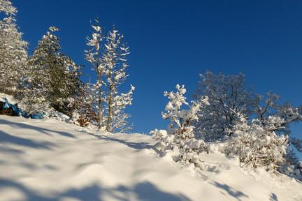 210115 Winterwunderwelt Jungnau 019.JPG