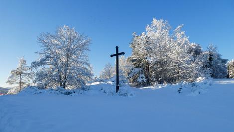 210115 Winterwunderwelt Jungnau 011.JPG