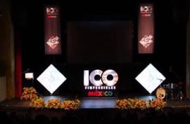 100 Imperdibles
