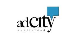 ad city