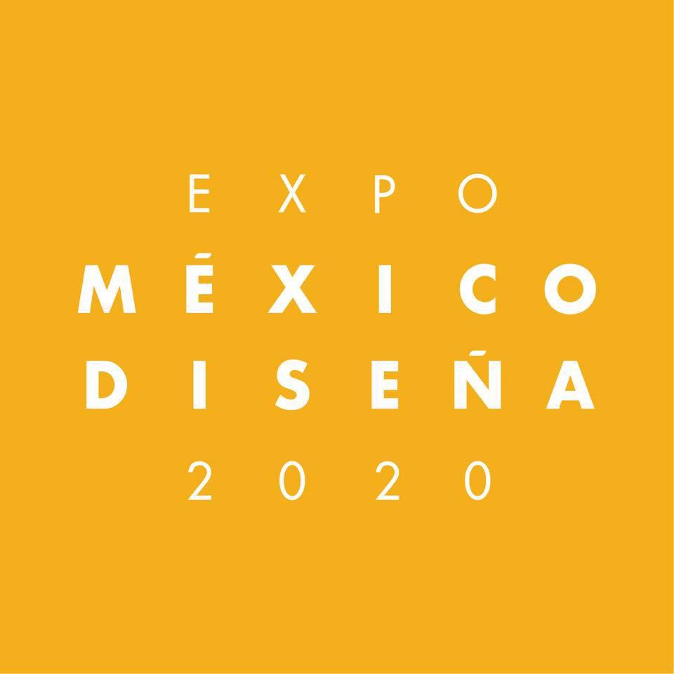 Expo México Diseña 2020