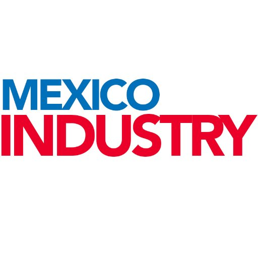 MEXICO INDUSTRY