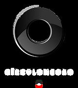 logotipo circulonegro letras blancas .pn