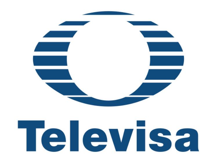 Nuevo_logotipo_de_televisa_2016