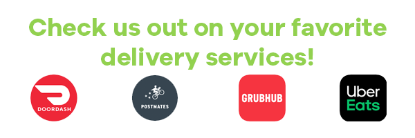 checkusout deliveryservices.png