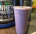 protein smoothie.jpg