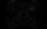 instagram-logo-social-media-clip-art-png