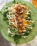 chicken wrap 2.jpg