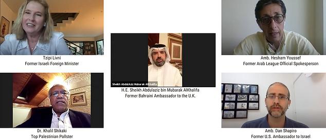 Webinar Collage (1).png