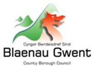 Blaenau-Gwent-CBC.png