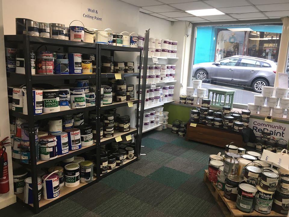 Brynmawr paint shop.jpg