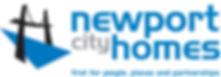 nch_logo_spot.jpg