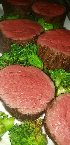 sous vide chateaubriand.jpg