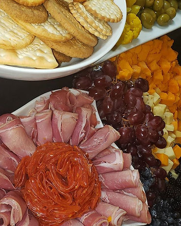 Cheese, Fruit, and Charcuterie board.jpg