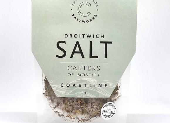 Coastline Salt
