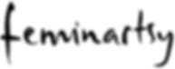 feminartsy_logo_380.png