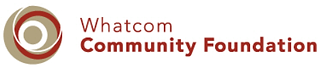 Whatcome2Logo.png