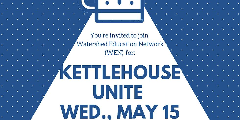 Kettlehouse UNite