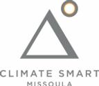 climate_smart_missoula.png