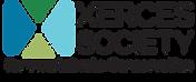 XercesSociety-logo.png