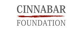 Cinnabar Logo.jpg