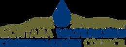 MWCC-Logo.png