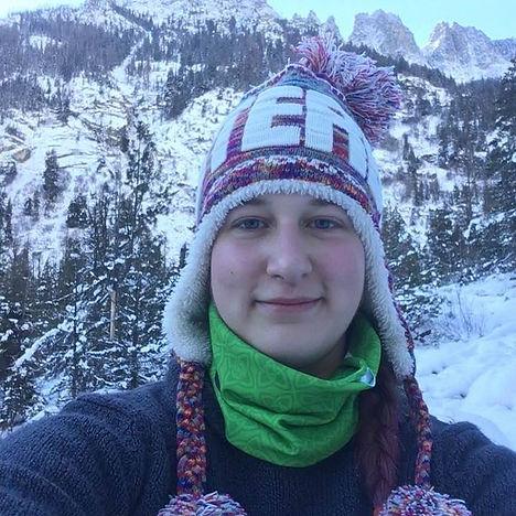 Cassie winter hike.jpg