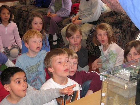 kids in a classroom.jpg