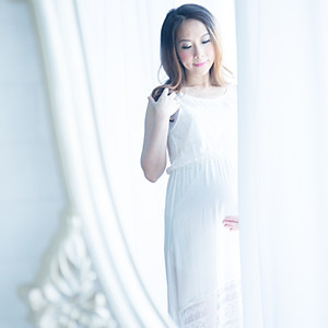 Kinnia Pregnancy