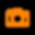 noun_Camera_64771.png