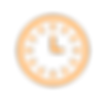 noun_hour_2630969.png