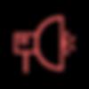 noun_Studio Flash_69801.png