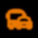 noun_Transportation_2011534.png