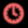 noun_Time_972376.png