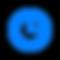 noun_hour_2630969 (1).png
