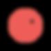 noun_Dark Star_1222821.png