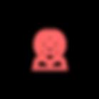 noun_Address_1113167 (1).png