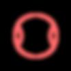 noun_reflector_2844072.png