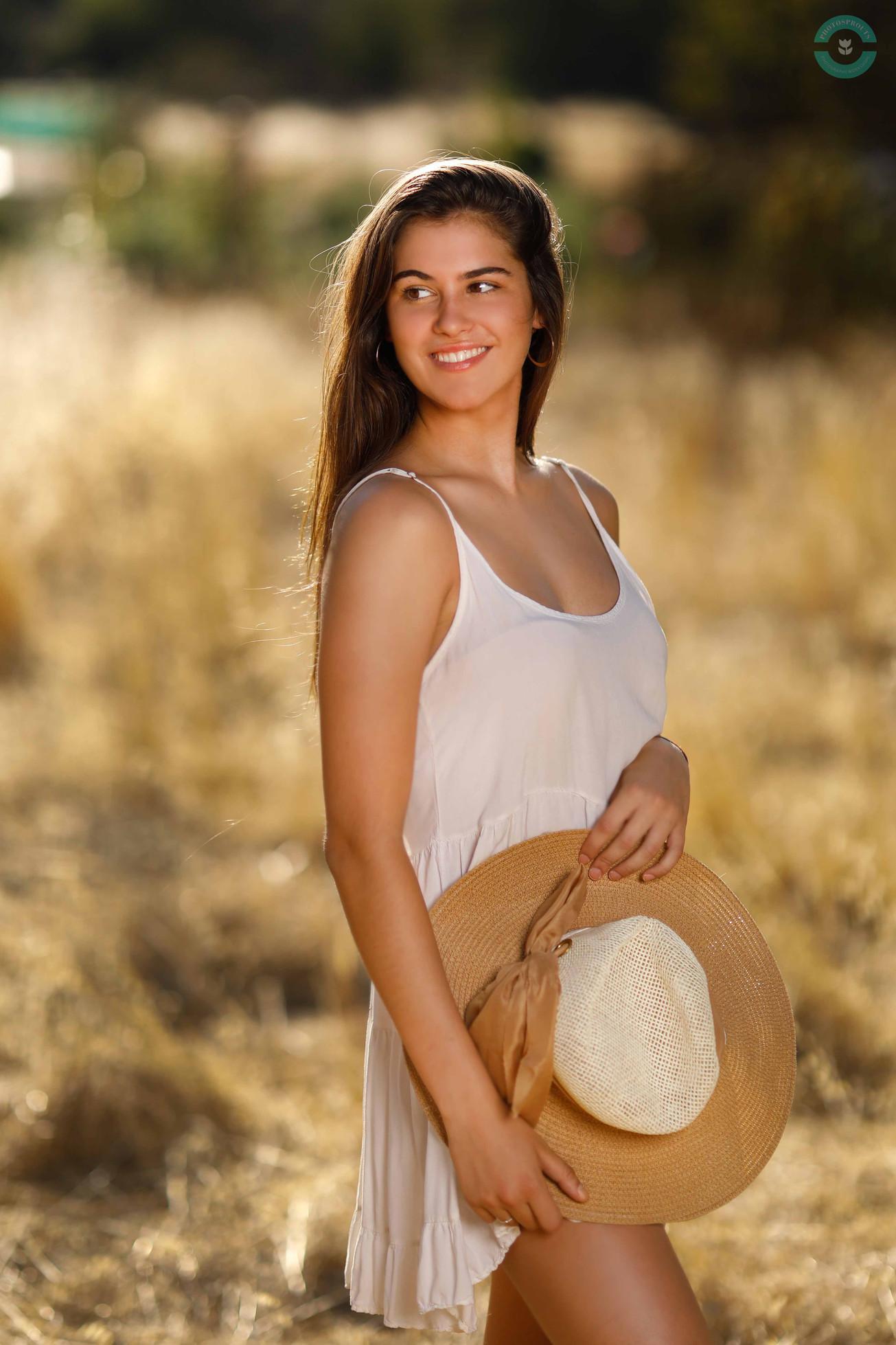 Christina Szeto Photography