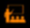 noun_classroom_1587084 (1).png
