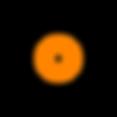 noun_Aperture_615190.png