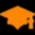 noun_graduation_158907_FF8400.png