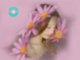 composite-logo.jpg
