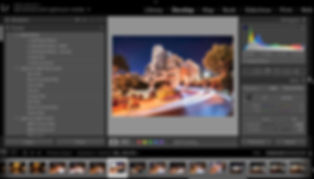 lightroom demo screenshot.jpg