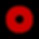 noun_Aperture_163499.png